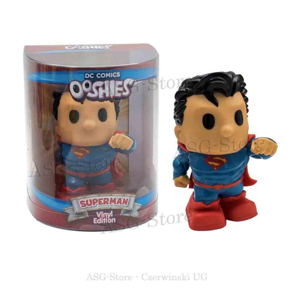 Ooshies DC Comics Superman