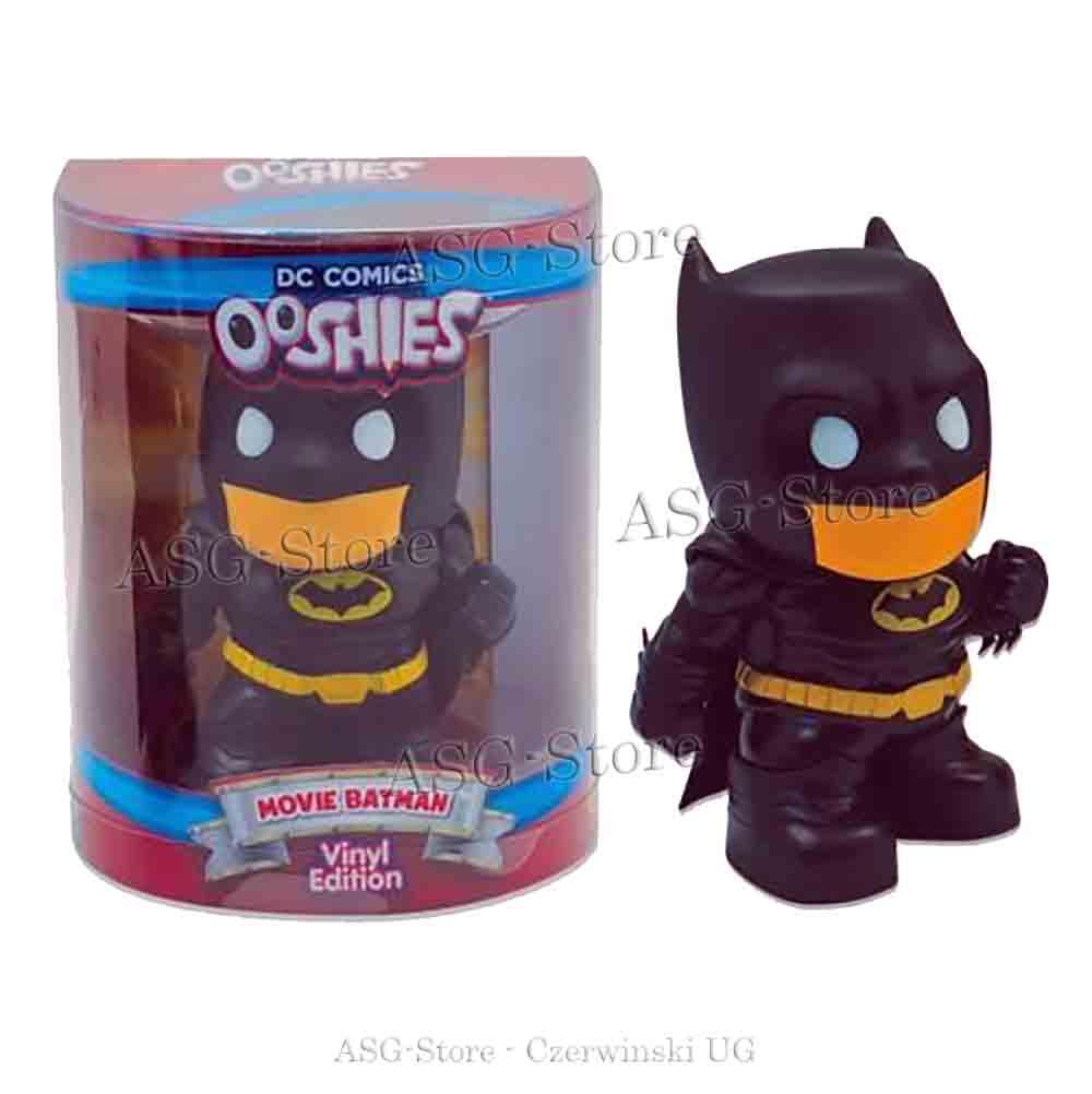 Ooshies DC Comics Batman